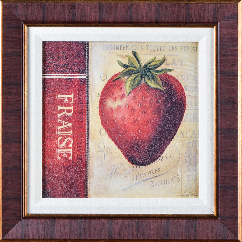 Fantastic Wholesale Framed Pictures Photos - Custom Picture Frame ...
