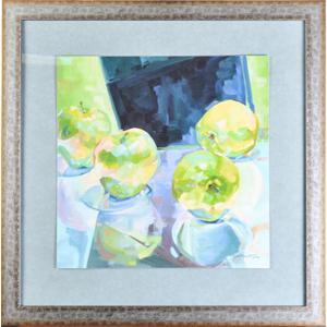 Crown Prints | Wholesale Framed Art